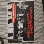 Midnight Memories (the ultimate edition)