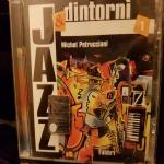 Jazz & Dintorni