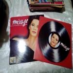 MIXAGE LP