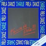 Pirla Dance