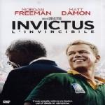 Invictus - L�invincibile