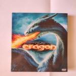 Eragon Special Edition