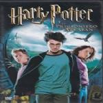 HARRY POTTER E IL PRIGIONIERO DI AZKABAN -- 3� Harry Potter ** EDIZIONE 2 DVD **