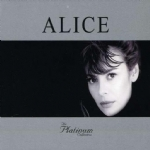 Platinum Collection (3-2011 disc)