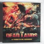 THE DEAD LANDS - LA VENDETTA DEL GUERRIERO