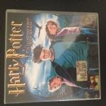 Harry Potter ed il prigioniero di Azbakan