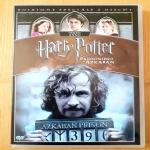 Harry Potter e il Prigioniero di Azcaban