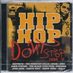 Hip Hop Don�t Stop 2006