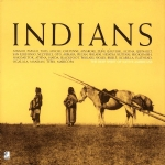 Indians - The Deep Spirit Of Native Americans