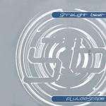 Fluidoscope