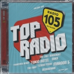 Radio 105 Network Top Radio Volume Uno