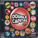 Radio Capital - Double Capital Soul/Pop Rock