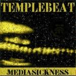Mediasickness