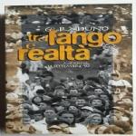Tra fango e realt� (Modena,14/09/97) (1997)