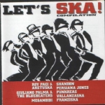 Let's ska compilation