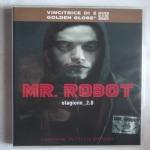 MR ROBOT - STAGIONE 2