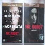 MR ROBOT - STAGIONI 1 E 2