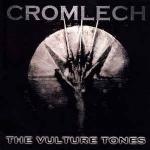 The Vulture Tones