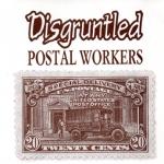 Disgruntled Postal Workers