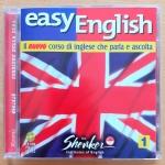 Easy English - Corso completo di Inglese