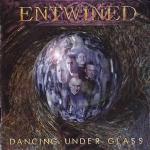 Dancing Under Glass