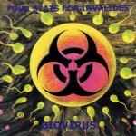 Biovirus