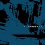 Among Millions Of Faceless Human