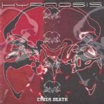 Cyber Death