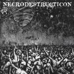 Necrodestructicon