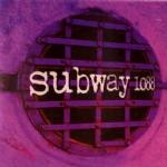 Subway 1088