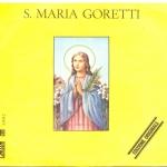 S. MARIA GORETTI