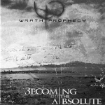 Becoming The Absolute