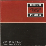 DICK'S PICKS VOLUME FOUR