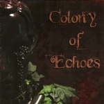 Colony Of Echoes
