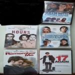 Vendo lotto di Film in DVD