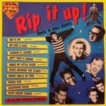 RIP IT UP - ROCK 'N' ROLL ROOTS