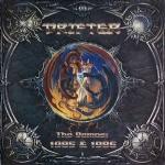 The Demos: 1985 & 1986