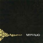 Mykado