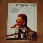 Ray Charles  il genio