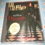 Orlando (OST)