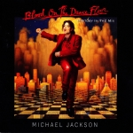 BLOOD ON THE DANCE FLOOR ( history in the mix)
