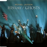 HISTORY/GHOST