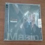 Masini 2 CD Live 2004