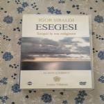 ESEGESI 1. SCOPRI LA TUA RELIGIONE (DVD+LIBRO)