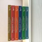 DAWSON'S CREEK -serie completa-