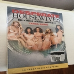 DESPERATE HOUSEWIFES -terza stagione-