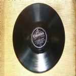 Disco 78 giri : The Benny Goodmam Story- Memories of you -COLUMBIA CQ 3204