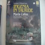 Ifigenia in Tauride