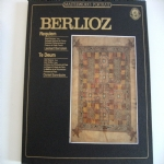 Berlioz - Requiem - Te Deum