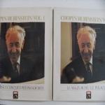 Chopin - Rubinstein - Vol.1 e 2
